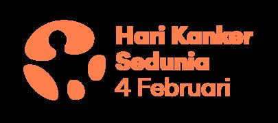 Hari Kanker Sedunia - About Site